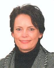 Bürgermeisterin <b>Susanne Schaab</b>-Madeisky wies zu Sitzungsbeginn auf die <b>...</b> - 105