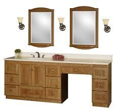 bathroom vanity single sink. 60 inch bathroom vanity single sink with makeup area - google search | pinterest vanities, vanities and sinks