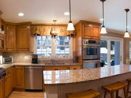 Laying Out Kitchen Cabinets Kitchen Design Enjoyable Design Ideas Restaurant Kitchen Layout