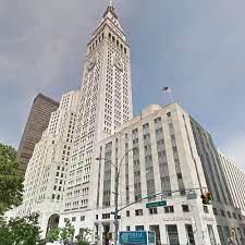 Metropolitan life insurance company building. Metropolitan Life Insurance Company Tower In New York Ny Google Maps