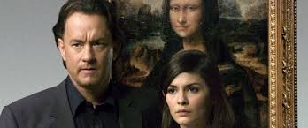 the da vinci code movie review roger ebert the da vinci code