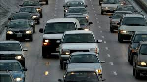 Dale Frayer Road Toll Critique Odd To Hear From Carbon Tax Supporting Notley