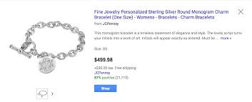 Google Shopping Pla Title Optimization Templates
