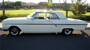 64 galaxie wiring diagram on 64 images free download wiring diagrams 1964 Ford Fairlane Wiring Diagram 64 galaxie wiring diagram 15 1964 ford galaxie 500 fader wiring galaxie 500 gauges 1965 ford fairlane wiring diagram