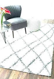 white fuzzy area rug white area rug white plush area rugs grey plush rug plush white fuzzy area rug