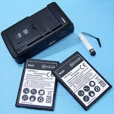 lg optimus l90 battery. image is loading new-standard-3-8v-3350mah-battery-for-t- lg optimus l90 battery 3