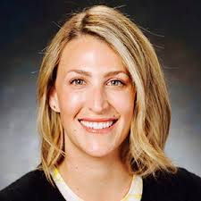 Jessica Richter | MedtechWomen