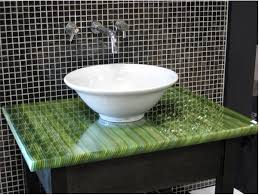 green bathroom screen shot: a  screen shot    at