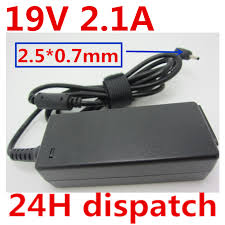 HSW <b>For ASUS EXA1004UH 19V</b> 1.58A 30W Power AC Adapter for ...