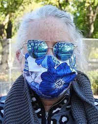Bug Squad - Meet Teresa Hickman of Vacaville, Calif., who...   Facebook
