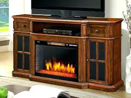 oak fireplace tv stand corner electric fireplace stand corner electric fireplace stand oak white wood fireplace