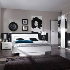 Komplett Schlafzimmer Günstig Estella Bettwäsche Fabrikverkauf