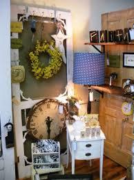 Repurposed Decor Ideas  Home DecorRepurposed Home Decor