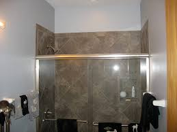 Bathroom Remodel Associated Siding And Remodeling Omaha Nebraska Interesting Bathroom Remodel Omaha
