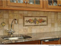 Mosaic Tile Kitchen Backsplash Kitchen Backsplash Kitchen Backsplash Mosaic Tile Designs And