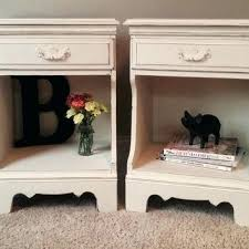 Painted White Bedroom Furniture Light Grey Painted Bedroom Furniture  Awesome ...