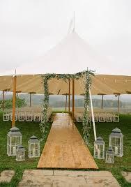 diy aisle runner for outdoor wedding diy wedding aisle runner ideas weddi on outdoor wedding decorations
