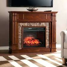 southern enterprises electric fireplace southern enterprises electric fireplace southern enterprises electric fireplace insert