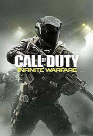 Modern Warfare Remastered Resume Campaing Freezes Call Of Duty Infinite Warfare Wikipedia
