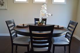 choose stylish furniture small. Choose A Small Table With Lot Of Character To Keep Your Eating Space Stylish, Yet Functional. Surround Clear Acrylic Chairs Give The Stylish Furniture L