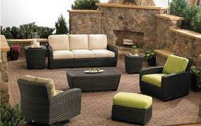 covers home tire canadian depot sectional delightful slipcovers patio furniture cover sofas outdoor couch curved