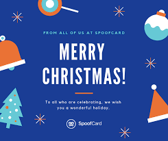 Spoofcard Facebook Spoofcard Home Home xw1q8dtWdn