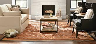 this area rug large rugs