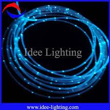 side emitting fiber optic lighting side emitting fiber optic lighting supplieranufacturers at alibaba com