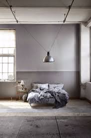 best bedroom lighting. home design ideas bedroom lighting best designs s