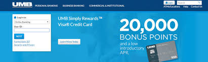 Looking for a credit card that pays you rewards for everyday needs such as gas and groceries? Umb Simply Rewards Visa Credit Card Review 3x On Gas Grocery Discount Restaurant Fast Food 15 000 Sign Up Bonus Doctor Of Credit