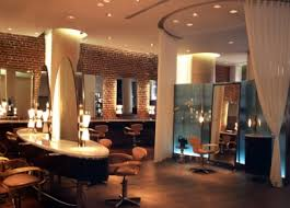 beauty salon lighting. 20 best hair salon barber shop images on pinterest salons and retail design beauty lighting