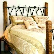 rod iron headboards queen. Modren Queen Wrought Iron Queen Headboard Bedroom Furniture  And Wood   In Rod Iron Headboards Queen D