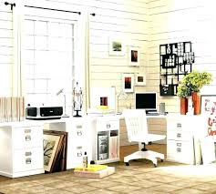 wall storage office. Home Office Wall Organization Storage Systems System 5
