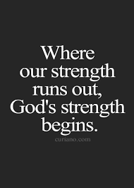 Pray Quotes Classy Prayer Quotes Fascinating Best 48 Prayer Quotes Ideas On Pinterest
