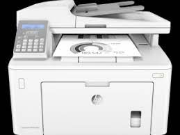 Driver deployment utility, managed printing administrator, hp universal print drivers. Hp Laserjet Pro Mfp M148fdw Drivers And Software Download