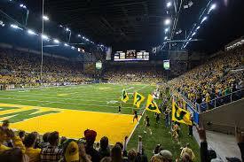 North Dakota State Bison Football Wikiwand