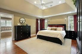 ballard design area rugs modern nature southwest decor with impact furniture