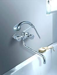 remove bathtub faucet handle replacing bathtub faucet handles repair how to faucets change remove delta single handle bathtub faucet