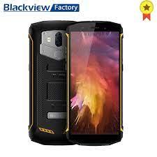 Camera hành trình Blackview BV5800 Điện Thoại Thông Minh IP68 Chống Thấm  Nước 5.5inch 18:9 HD + Android 8.1 Dual Camera Sau 13.0MP NFC GPS điện  Thoại di động|Cellphones