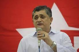Resultado de imagem para Imagens dodeputado José Guimarães