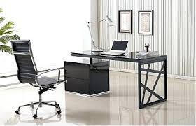 designer office desks. Contemporary Office Desk Modern Desks Toronto Designer