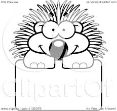Small Picture Porcupine Ash From Sing Coloring Page Free Printable Coloring