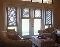 Useful 25 Door Curtains | Awesome Outdoor Curtains | buyamoxil.us