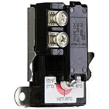 thermodisc 59t wiring diagram thermodisc image amazon com camco 08223 therm o disc 89t single element on thermodisc 59t wiring diagram