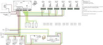 clifford car alarm wiring diagram fresh home alarm wiring trusted clifford car alarm wiring diagram fresh home alarm wiring trusted wiring diagrams mikulskilawoffices com