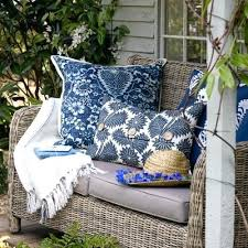 how to clean patio cushions seating moldy