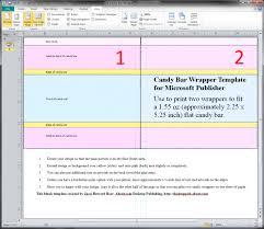 Microsoft Publisher Resume Templates Custom Gallery Of Office Resume Templates Microsoft Publisher Free