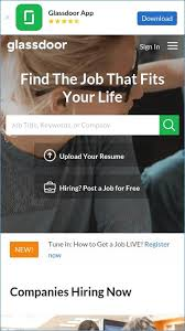 Indeed Resume Search Publicassets Us