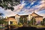 Lotus Midlane Resort, Wadsworth, IL - Booking.com