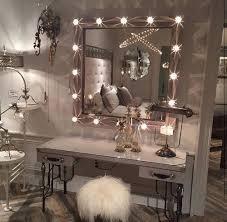 mirrors with lighting. 15 fantastic vanity mirror with lights for bedroom ideas mirrors lighting